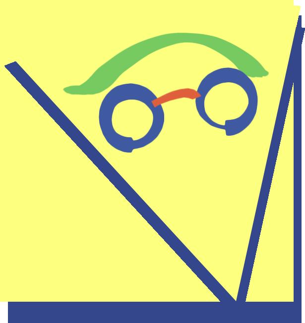 Ihr Augenoptiker Peter Kunz
